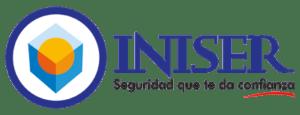 logo-iniser-nicaragua